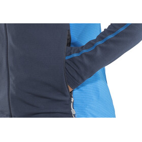 Norrøna M's Bitihorn Warm1 Stretch Jacket Hot Sapphire